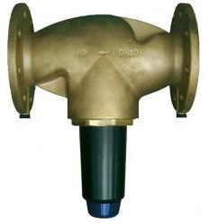 Reduktor ciśnienia 6247 DN80