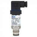 S-11 Pressure Transducer 0 ... 0.25 bar 4 ... 20 mA, 2 Wires