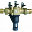 BABM Backflow Preventer DN40 (replacement for BA2760)