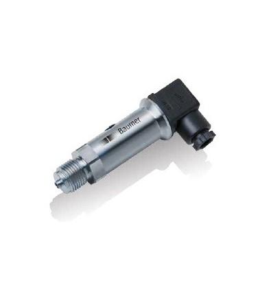 Przetwornik ciśnienia Baumer serii Y910