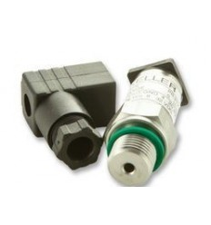 Keller Economic Pressure Transducer 21Y Series
