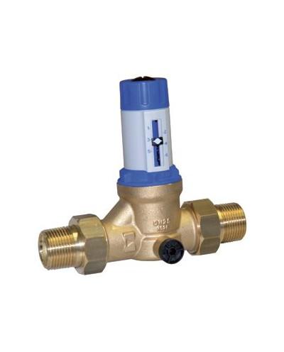 Reduktor ciśnienia 315.2 DN20