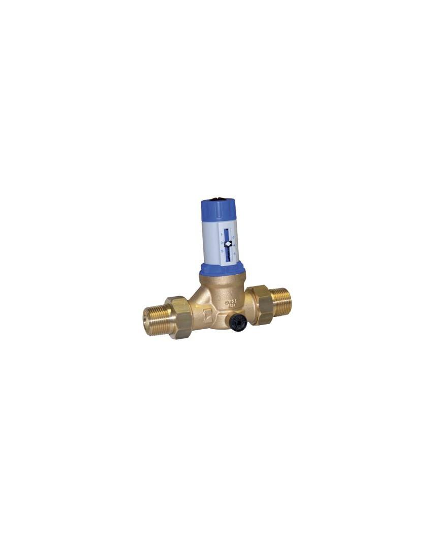 Reduktor ciśnienia 315.2 DN20 SYR