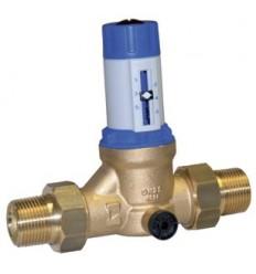 Reduktor ciśnienia 315.2 DN32