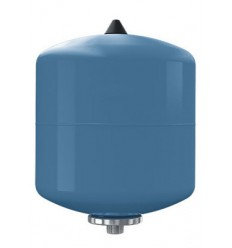 REFLEX Expansion Vessel DE 60 10 bar