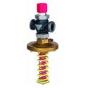 Regulator różnicy ciśnień VSG519K25-10 DN25 kvs 10 15-60 kPa
