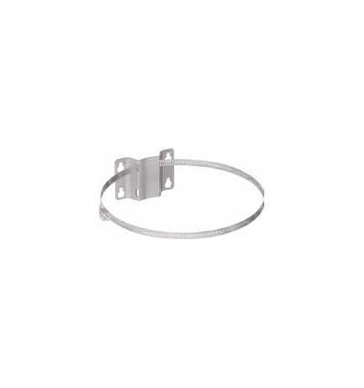 Wspornik do naczynia REFLEX 8,12/D TAŚMA
