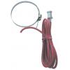 Czujnik temperatury  STC110-400 przylgowy