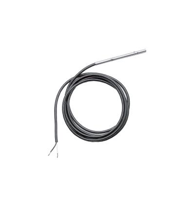 Czujnik temperatury STD150 kanałowy