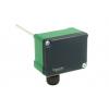 Czujnik temperatury STP 100-100 zanurzeniowy