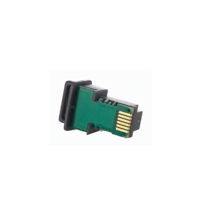 Klucz aplikacyjny ECL A230