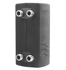 XB37:L10-20 Isolator