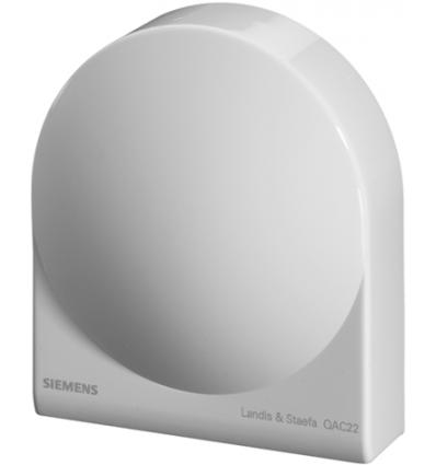 Czujnik temperatury QAC32