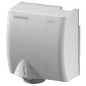 Temperature Sensor QAD22