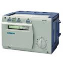 RVD Weather Compensator 140/109-C