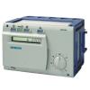 Regulator pogodowy RVD 140/109-C