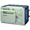 RVD Weather Compensator 260/109-C