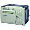 Regulator pogodowy RVD 260/109-C
