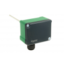 Immersion Temperature Sensor STP 120-120