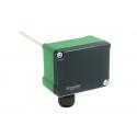 Czujnik temperatury STP 120-220 zanurzeniowy