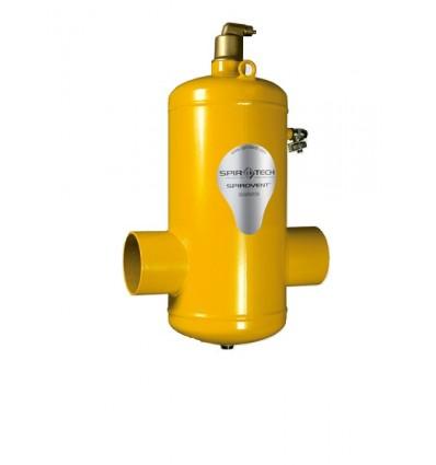 Separator powietrza BA125L