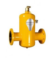 Separator powietrza BA150F